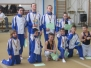 Championnat provincial 2008 GAM div. 1-2