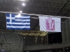 08_drapeaux