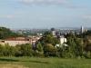 Brno-103