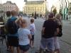 Brno-193