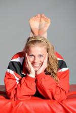 Mandy Heyerick