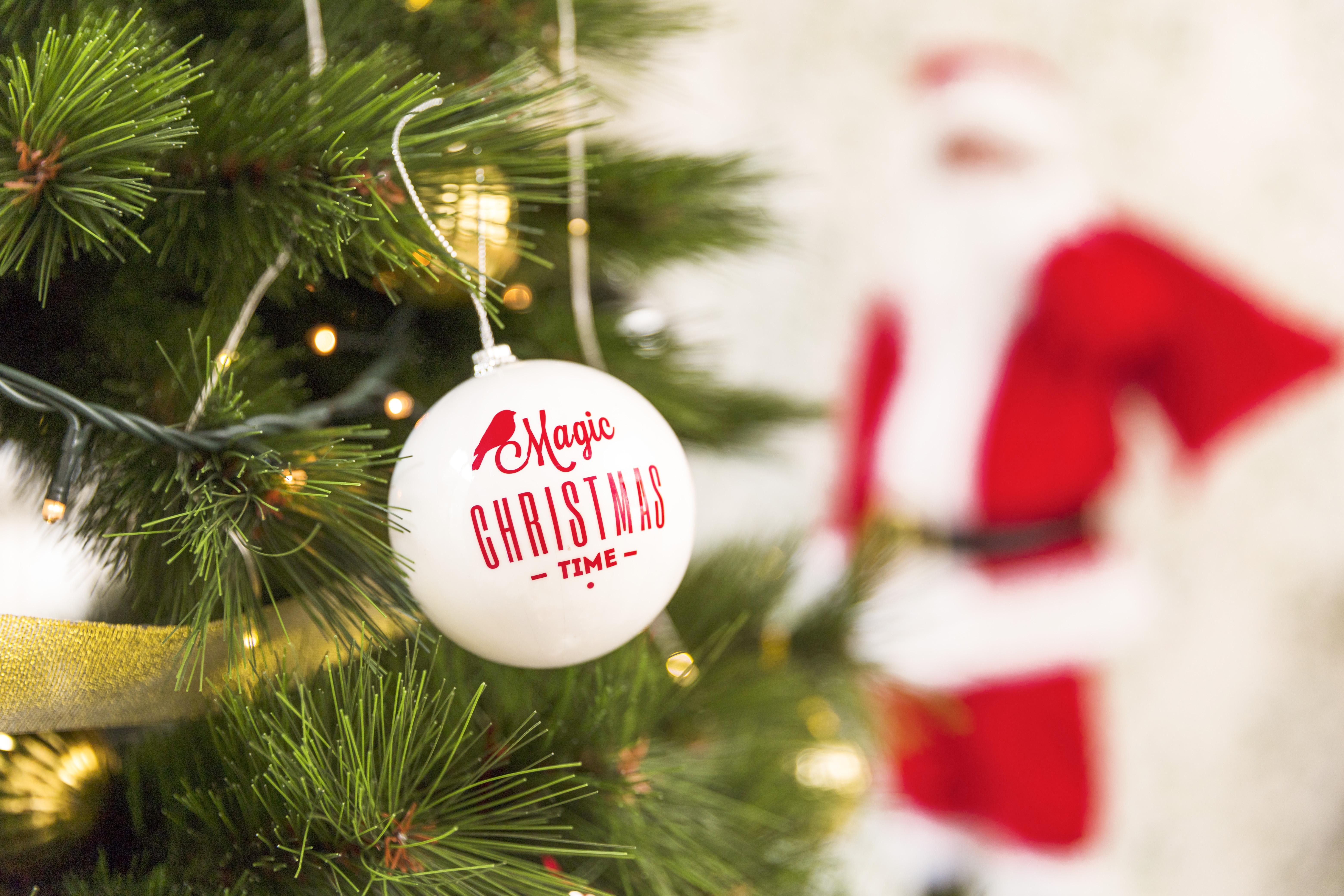 Stages de Noël 2018